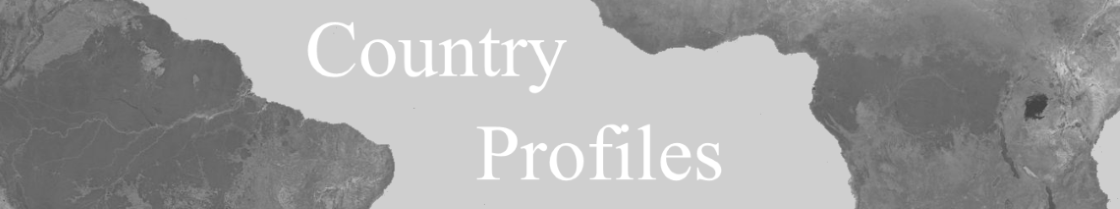 Birdlife data zone the country profiles display birdlifes data for a range of countries and territories including dependent territories and special administrative regions publicscrutiny Choice Image