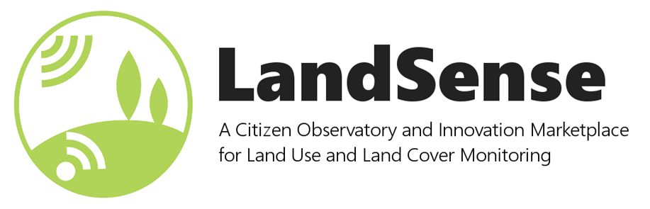 Birdlife data zone landsense is an international project funded by the eu framework programme for research and innovation horizon 2020 with the overall aim of uncovering the publicscrutiny Choice Image